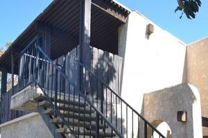 12246 Carnation Ln Apt C 2 Beds House for Rent Photo Gallery 1