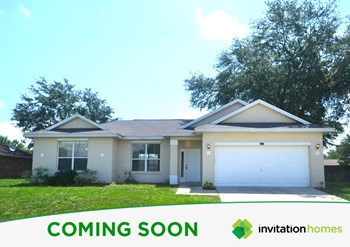 3719 Windy Meadow Drive 4 Beds House for Rent Photo Gallery 1