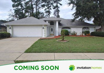 210 Bunker Ct 3 Beds House for Rent Photo Gallery 1