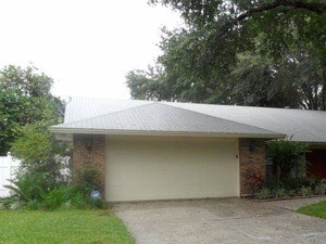 949 Yellow Rose Drive 4 Beds House for Rent Photo Gallery 1