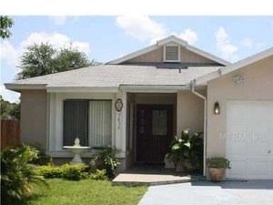 7830 Copperfield Court 2 Beds House for Rent Photo Gallery 1