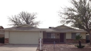 1209 W Mariposa St 3 Beds House for Rent Photo Gallery 1