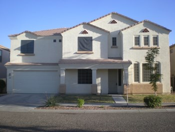 13592 W Gelding Dr 5 Beds House for Rent Photo Gallery 1