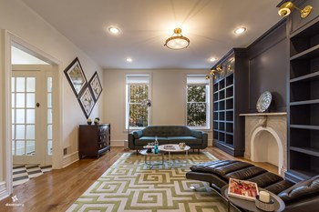 213 1st Street 6 Beds House for Rent Photo Gallery 1
