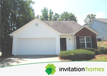 1491 Forest Path Lane 3 Beds House for Rent Photo Gallery 1