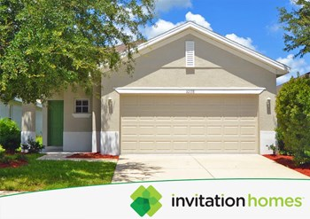 10338 Avelar Ridge Dr 3 Beds House for Rent Photo Gallery 1