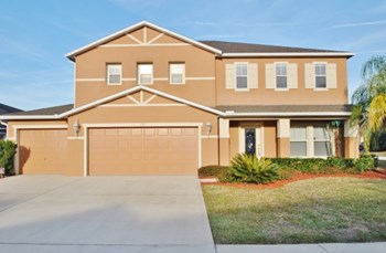 133 Hagge Dr 3 Beds House for Rent Photo Gallery 1