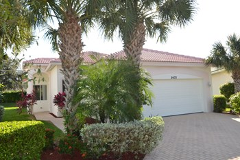 9432 Sandpiper Lane 3 Beds House for Rent Photo Gallery 1