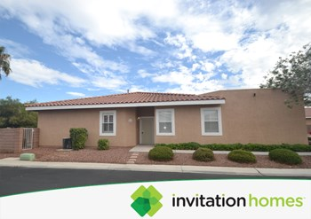 9104 Hedge Rock St 3 Beds House for Rent Photo Gallery 1