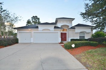 2904 Piedmont Manor Dr 4 Beds House for Rent Photo Gallery 1