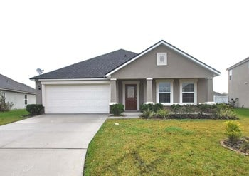 3816 N Trapani Dr 3 Beds House for Rent Photo Gallery 1