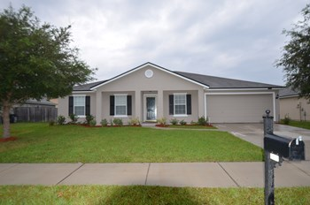 1872 McGirts Point Blvd 4 Beds House for Rent Photo Gallery 1