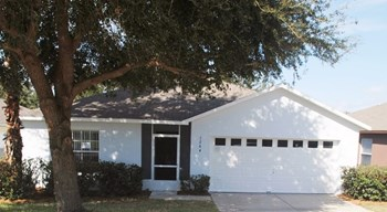 1264 Singleton Cir 3 Beds House for Rent Photo Gallery 1