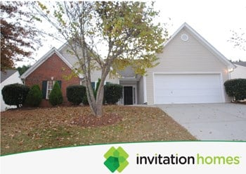 1005 Grace Dr 3 Beds House for Rent Photo Gallery 1