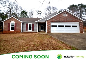 1433 Towne Harbor Psge 3 Beds House for Rent Photo Gallery 1