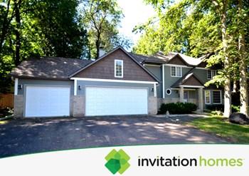 8854 Sylvan Ridge 4 Beds House for Rent Photo Gallery 1