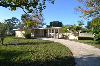 1517 Bentin Dr N 3 Beds House for Rent Photo Gallery 1