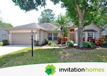 4118 Barret Avenue 3 Beds House for Rent Photo Gallery 1