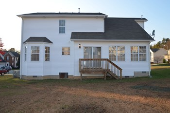 3001 Canterbury Park Ct 4 Beds House for Rent Photo Gallery 1