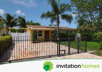 939 Charles Street 4 Beds House for Rent Photo Gallery 1