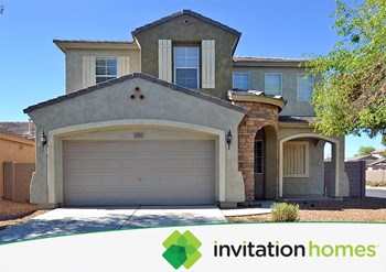 45171 W Woody Rd 3 Beds House for Rent Photo Gallery 1