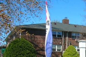 707 Princeton Blvd. 1-2 Beds Apartment for Rent Photo Gallery 1