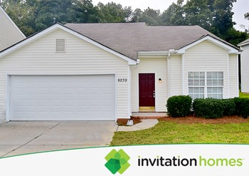 6239 Day Lilly Ln 3 Beds House for Rent Photo Gallery 1