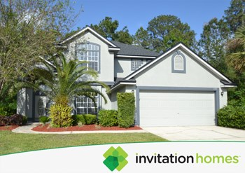 1503 Blue Heron Court 4 Beds House for Rent Photo Gallery 1