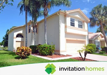 8361 Bermuda Sound Way 4 Beds House for Rent Photo Gallery 1