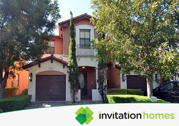 3928 Sw 69th Avenue 3 Beds House for Rent Photo Gallery 1