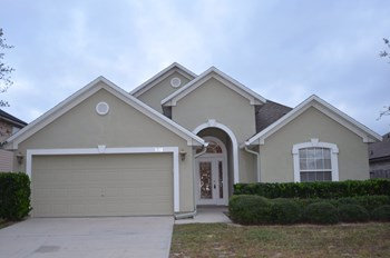 3052 Tower Oaks Dr 4 Beds House for Rent Photo Gallery 1