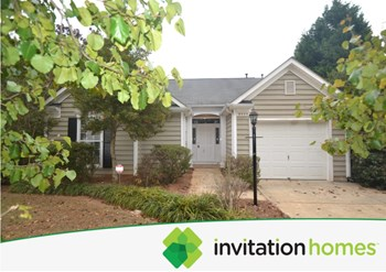 8406 Galena View Dr 3 Beds House for Rent Photo Gallery 1