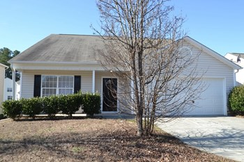 113 Big Leaf Way 3 Beds House for Rent Photo Gallery 1