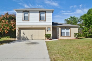 2262 Matthew Cir 4 Beds House for Rent Photo Gallery 1