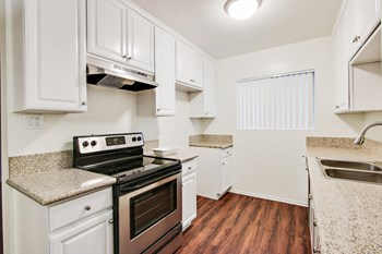 16930 Blackhawk Street 1-2 Beds Apartment for Rent Photo Gallery 1