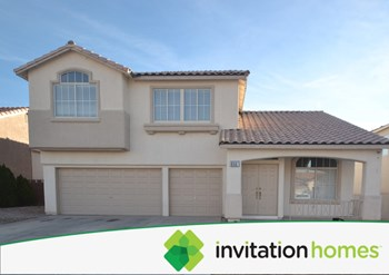 6567 Tulip Garden Dr 4 Beds House for Rent Photo Gallery 1