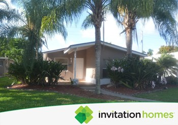 1238 Johnson St 2 Beds House for Rent Photo Gallery 1