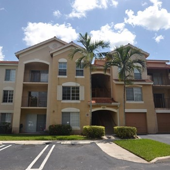 4211 San Marino Blvd Apt 207 3 Beds House for Rent Photo Gallery 1