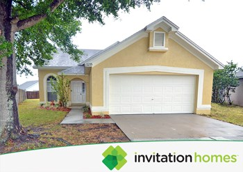 12233 Hatfield Ct 3 Beds House for Rent Photo Gallery 1