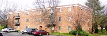 6530 Covington Road 1-4 Beds Apartment for Rent Photo Gallery 1