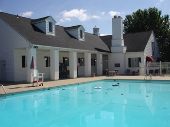 6530 Covington Road 1-3 Beds Apartment for Rent Photo Gallery 1