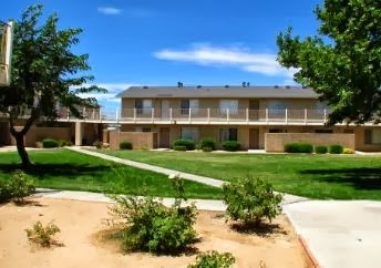 8522 C Ave. 1-2 Beds Apartment for Rent Photo Gallery 1
