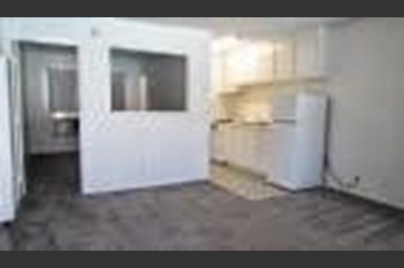 3 Bedroom Apartments In Long Beach California Nrtradiant. 3 Bedroom Apartments Long Beach   Room Image and Wallper 2017