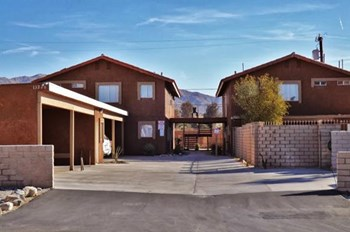 13199 Ocotillo Road 1-2 Beds Apartment for Rent Photo Gallery 1