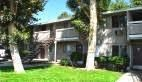9288/9191 Olive/ Pepper St. 1-2 Beds Apartment for Rent Photo Gallery 1