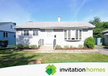 2270 Scott Street 5 Beds House for Rent Photo Gallery 1
