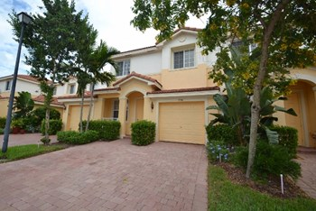 7194 Briella Dr 3 Beds House for Rent Photo Gallery 1