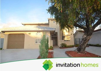 1241 Sw 143rd Avenue 5 Beds House for Rent Photo Gallery 1