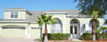 2865 Brigata Way 5 Beds House for Rent Photo Gallery 1