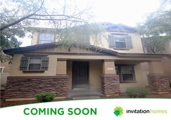 5816 E Hoover Ave 3 Beds House for Rent Photo Gallery 1